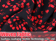 Suzhou Jiushang Textile Technology Co., Ltd.