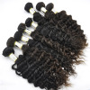 Human Hair - Guangzhou Laizy Import & Export Co., Ltd.