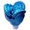 Drill Bit - Hejian Longxin Petroleum Machinery Accessories Co., Ltd.