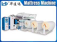 Foshan Hua Lian Da Machinery Co., Ltd.