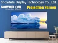 Snowhite Display Technology Co., Ltd.