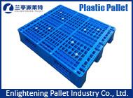 Enlightening Pallet Industry Co., Ltd.