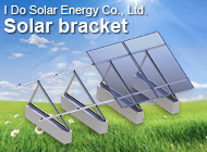 I Do Solar Energy Co., Ltd.