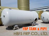HBFS FRP CO., LTD.