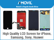 Longway Electronics Technology and Electronics Co., Ltd.