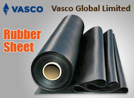 Vasco Global Limited