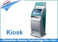 Shenzhen Seaory Technology Co., Ltd.