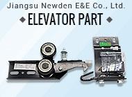 Jiangsu Newden E&E Co., Ltd.