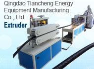 Qingdao Tiancheng Energy Equipment Manufacturing Co., Ltd.