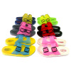 Slipper - Jinjiang Xiafeng International Trade Co., Ltd.