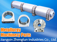 Jiangyin Zhenglun Industries Co., Ltd.
