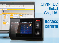 CIVINTEC Global Co., Ltd.