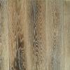 Wood Flooring - Foshan Chuanglin Flooring Co., Ltd.