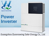 Guangzhou Queenswing Solar Energy Co., Ltd.