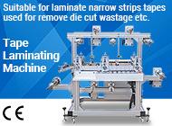 Chuan Zhen Precision Machinery (Suzhou) Co., Ltd.