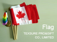 TEXSURE PRO&GIFT CO., LIMITED