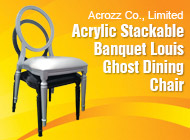 Acrozz Co., Limited