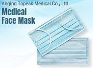 Anqing Topeak Medical Co., Ltd.