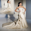 Wedding Dress - Jessica Fashion Dress Co., Ltd.
