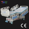 Hospital Bed - Zhangjiagang Thriving Import & Export Co., Ltd.