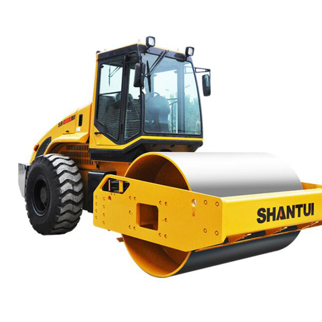 Maxizm Construction Machinery (Qingdao) Co., Ltd.