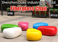 Shenzhen Duke Industrial Co., Ltd.
