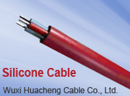 Wuxi Huacheng Cable Co., Ltd.