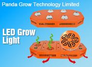 Panda Grow Technology Limited