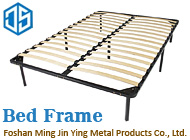 Foshan Ming Jin Ying Metal Products Co., Ltd.