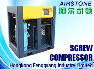Hongkong Fengguang Industry Limited