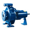 Water Pump - Shanghai Aoli Pump Manufacture Co., Ltd.