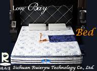 Sichuan Ruierpu Technology Co., Ltd.