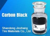 Shandong Jinchang Tire Materials Co., Ltd.