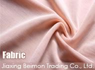 Jiaxing Beimon Trading Co., Ltd.