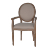 Dining Chair - Hangzhou O. Jane Household Co., Ltd.