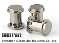 Shenzhen Ocean Link Industrial Co., Ltd.