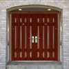 Security Door - Zhejiang Jiangshan Giant-Young Co., Ltd.