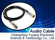 Changzhou Yuyang Electronic Science & Technology Co., Ltd.