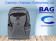 Carimax (Xiamen) Enterprises Ltd.