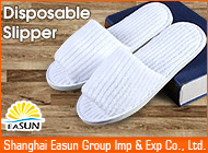 Shanghai Easun Group Imp & Exp Co., Ltd.
