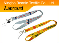 Ningbo Beanie Textile Co., Ltd.