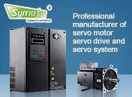 Zhejiang Synmot Electrical Technology Co., Ltd.