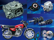 TTP Power Development Co., Ltd.