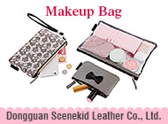 Dongguan Scenekid Leather Co., Ltd.
