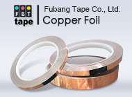 Fubang Tape Co., Ltd.