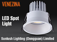 Sunlush Lighting (Dongguan) Limited