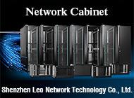 Shenzhen Leo Network Technology Co., Ltd.
