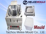 Taizhou Melee Mould Co., Ltd.