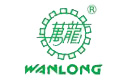 Fujian Wanlong Diamond Tool Co., Ltd.