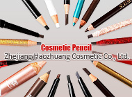 Zhejiang Haozhuang Cosmetic Co., Ltd.